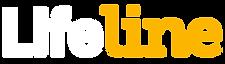 Lifeline-logo-white.png