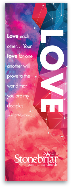 DiversityBanners_fullscale_love copy.png