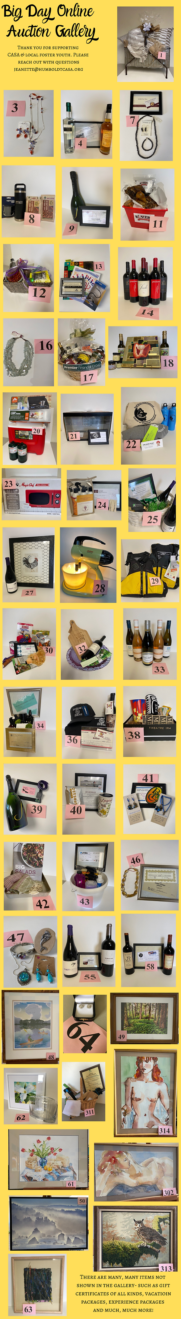 Gallery-Big Day Online Auction .png