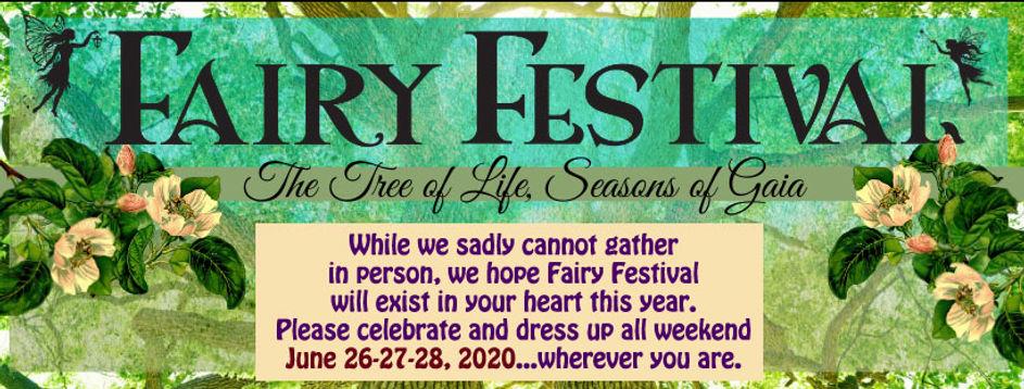 fairyfestival2020no.jpg