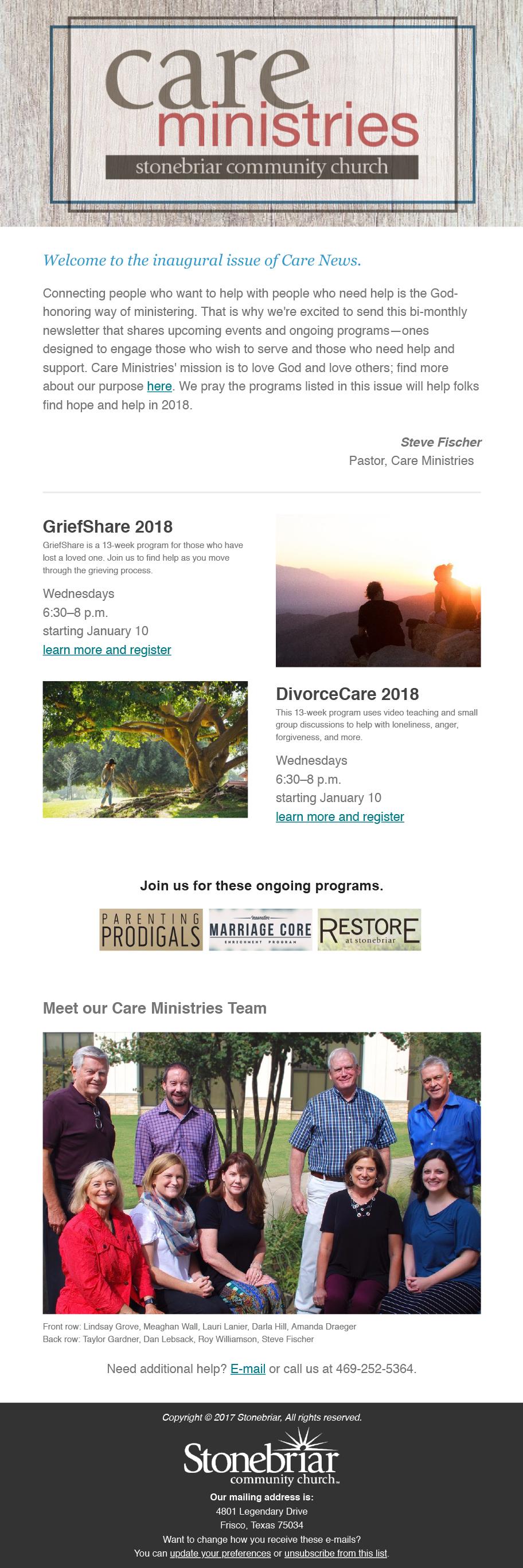 MailchimpTemplate-_Care-News2