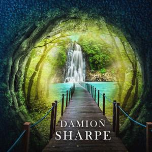 Into the Magic: Damion Sharpe