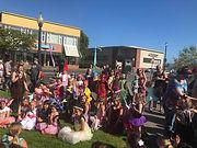 costume contest kids by Landy Hardy.jpg