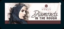 DiamondsintheRough_webpage.png