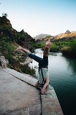 cbd yoga master