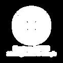 Centered CBD logo