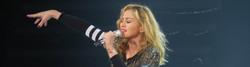 Madonna_8,_2012_edited