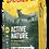 Thumbnail: Josera Active Nature Exclusive