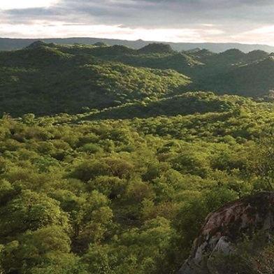 190-Ntakata-Mountains_555x555px.jpg