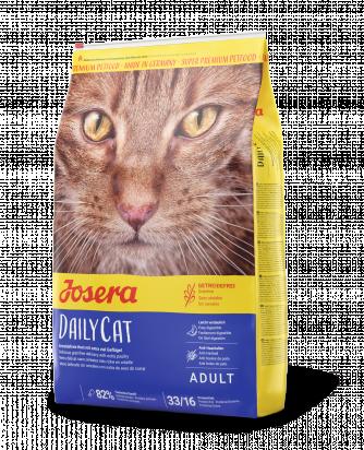 Josera Daily Cat