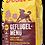 Thumbnail: Josera Pultry-Menu Exclusive