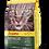Thumbnail: Josera Nature Cat