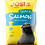 Thumbnail: JosiCat Snack Salmon