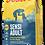 Thumbnail: Josera Sensi Adult Exclusive