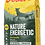 Thumbnail: Josera Nature Energetic