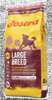 Josera Large Breed Exclusive