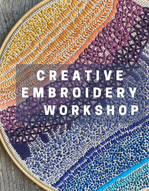 Copy of embroidery workshop flyer (1).pn