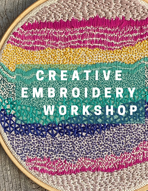 Copy of embroidery workshop flyer (2).pn