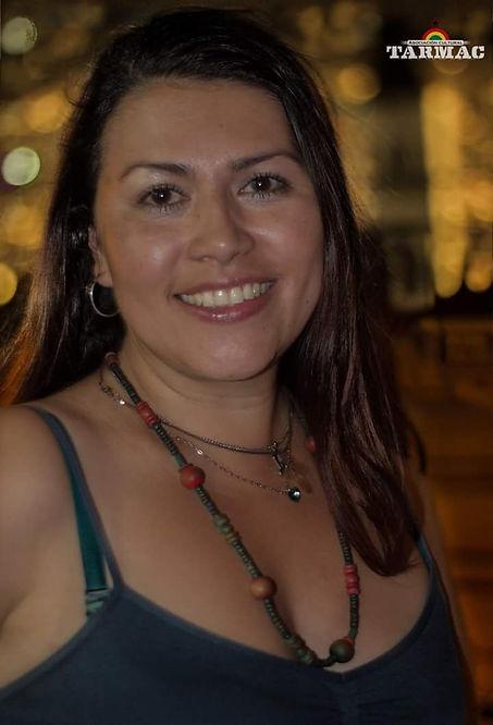 Sara Sánchez Dantiva.jpg