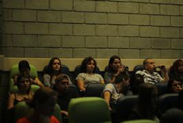 Cuarta edición Medellín en Corto