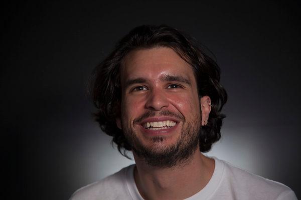 Rafael Linares.jpg