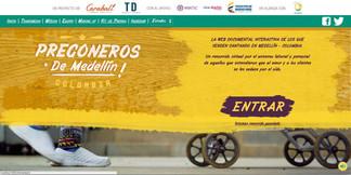 screenshot_homepage_es.jpg
