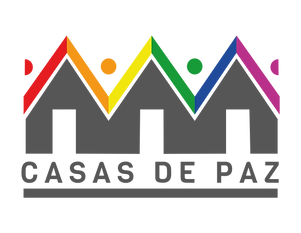 CASAS DE PAZ-01.png