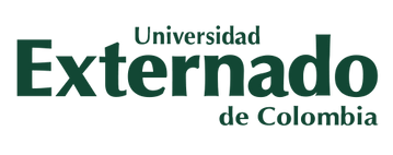 Logo_Externado.png
