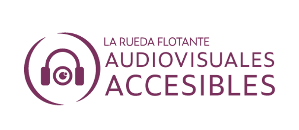 audiovisuales2.png