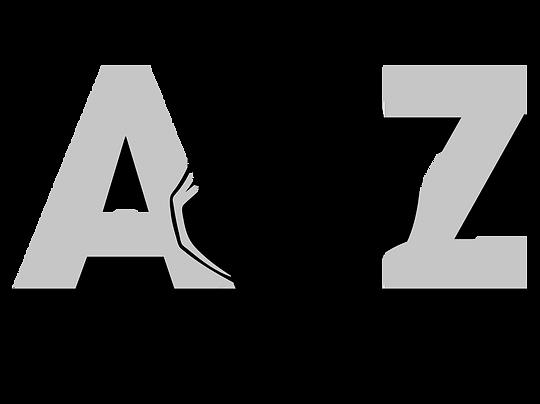 AZ-04 logo Alcolirykoz.png