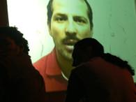 Gabriel Mario Velez med 07.JPG
