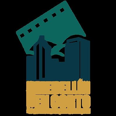 Logos Medellín En Corto 2021-01 (1).png