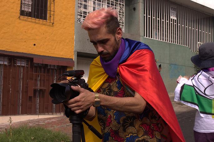JuanEs Díaz Puerta.CR2