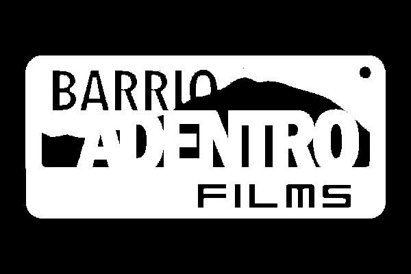 Copia de logotipo_barrio-adentro_films-b