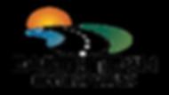 ETE Logo.png