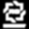 PMD HOSPITALITY logo_white.png