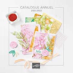 nouveau catalogue 2021 2022.jpg