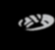 1454524153worldcom_vertical_logo_black.p