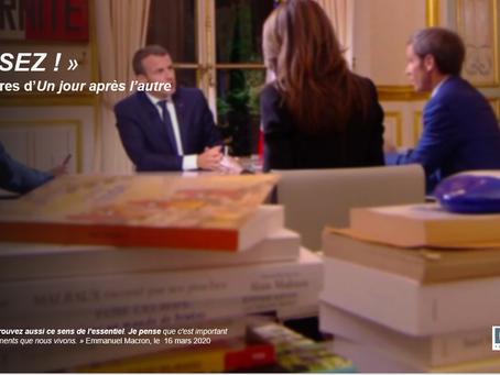 Les 50 livres de la bibliothèque virtuelle de Maarc