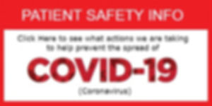 COVID19 safety policy3.jpg