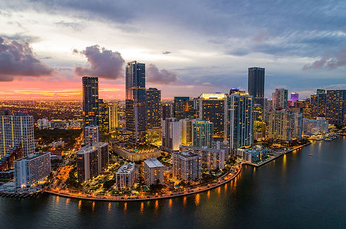 05-miami-skyline-billboard-2020-1548-158