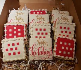 holiday logo cookies.jpg