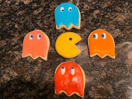 pacman cookies.jpg