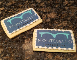 mtb opt logo cookies.jpg