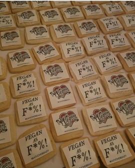 kvd cookies 2.jpg