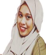 Nurul Huda.png