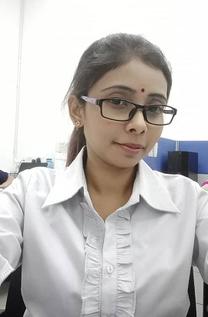 Sasittha.png