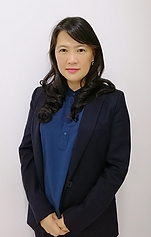 Ms. Kwek.png