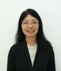 Ms. Tee.png