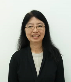 Ms. Tee
